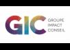 Le Groupe Impact Conseil inc