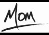 Les Industries Créatives Mom Inc.