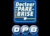 Docteur du Pare-Brise (Siège social)