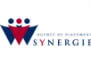 Agence de placement Synergie