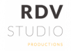 RDV Studio Productions