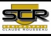 Sérigraphie Claude Rousseau