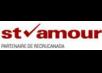 St-Amour & Associés