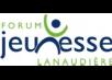 CRÉ Lanaudière / Forum jeunesse Lanaudière
