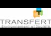 Transfert Environnement et Société