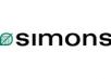 La Maison Simons Inc.