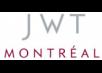JWT Montréal