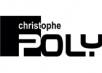 Christophe Poly / Crono Design inc.