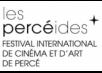 Festival international de cinéma et d'art de Percé - Les Percéides