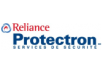 Reliance Protectron Services de sécurité