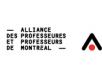 Alliance des professeures et professeurs de Montréal