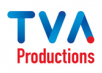 TVA Productions