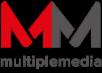 MultipleMedia