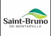 Ville de Saint-Bruno-de-Montarville