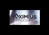 Eximius Personnel