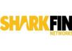 Sharkfin network