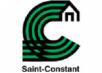 Ville de Saint-Constant