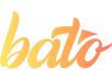 Agence Bato