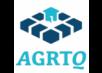 Association des groupes de ressources techniques du Québec - AGRTQ