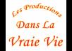 Les Productions Dans La Vraie Vie