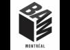 Bam Montréal