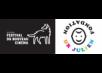 Festival du nouveau cinéma et la Fondation du Dr Julien - Projet Les P'tits Loups