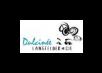 Dulcinea Langfelder & Co.