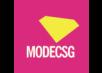 Mode CSG inc.