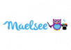 Maelsee