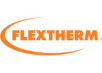 FLEXTHERM Inc.