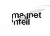 Magnet Intell