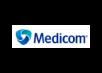 A.R. Medicom Inc.