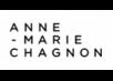 Anne-Marie Chagnon inc