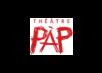 Théâtre PÀP