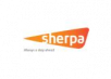 Sherpa Solutions