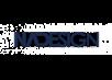 NAD Design