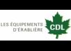 Équipements d'Érablière CDL inc.