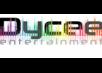 Dycee entertainment inc
