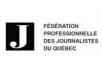 Fédération professionnelle des journalistes du Québec
