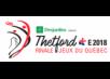 53e Finale des Jeux du Québec - Thetford 2018
