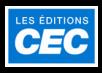 Les Éditions CEC Inc.