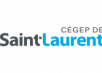 Cégep de Saint-Laurent