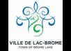Ville de Lac-Brome