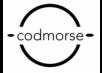 Codmorse