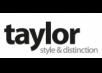 Les Magasins Taylor