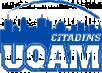 Sports d'excellence - Université du Québec à Montréal