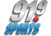 91,9 Sports