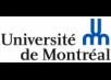 Université de Montréal  - Direction des ressources humaines
