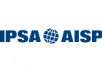 Association internationale de science politique