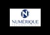 Numerique Technologies inc